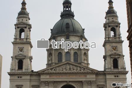 Budapest día 2