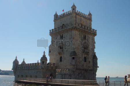 Segundo dia visitando la@Torre de Belém, elMonumento a los Descubrimientos, el Museo Nacional de Arqueología, y el @Monasterio de los Jerónimos