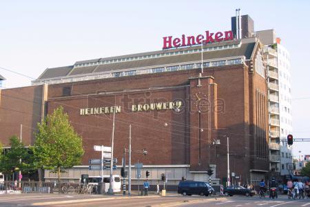 Dia 2:Begijnhof, Mercado de las flores, @Munttoren,Puente Azul, @Waterlooplein, @Rijksmuseum, @Museo van Gogh,Heineken Experience y terminando el dia en un Coffe Shop