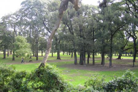 Dia 4: Museo Evita, Zoologico de Buenos Aires, Parque Tres de Febrero