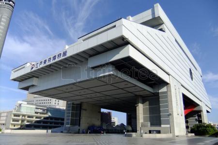 Ruta del segundo dia:Museo de Edo-Tokio, Museo Nacional de Tokio, Parque @Ueno,Akihabara
