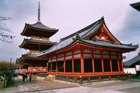 Tokio dia 2:@Asakusa,Museo Edo Tokio