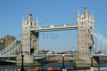Segundo dia para terminar con el fin de semana en Londres