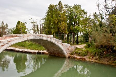 Domingo, ultimas horas en Venecia en una excursión por @Murano, @Buranoy @Torcello