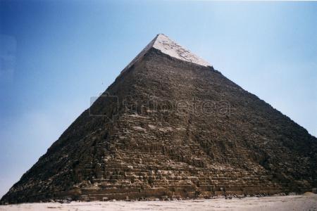 Visitando el Antiguo Egipto por los alrededores del Cairo