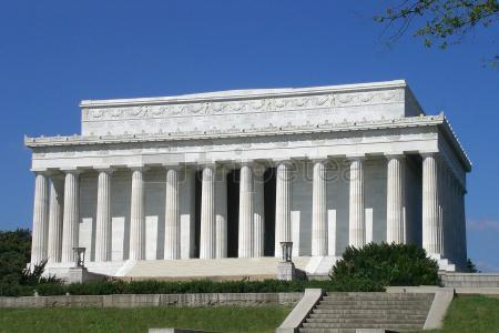 Sábado, día completo para visitar Washington