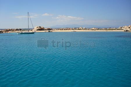 Islas lavezzi