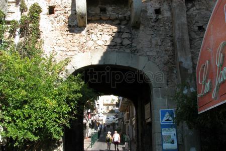 @Porto Vecchio