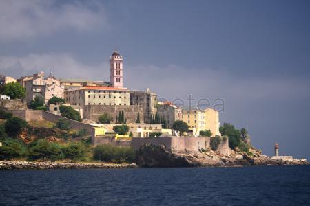 Último dia en@Bastia