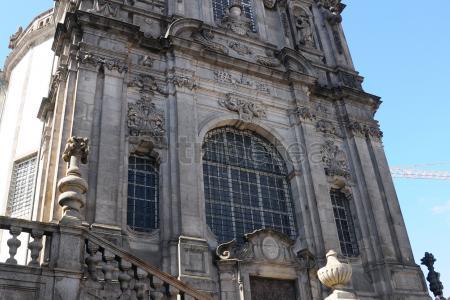 Centro Histórico y alrededores