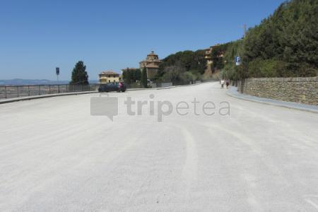 @Venecia-@Arezzo-@Cortona