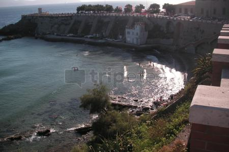 @Cortona-@La Foce-@Montepulciano-@Pienza-@San Quirico-@Bagno Vignoni-@Montalcino- Grosetto -@Piombino