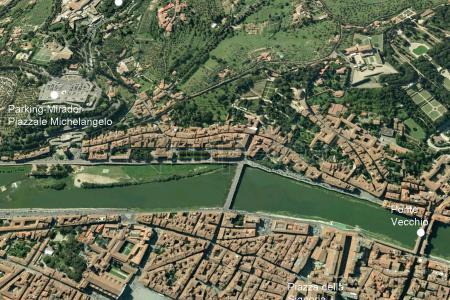 @Lucca -@Collodi-@Pistoia-@Prato-@Florencia